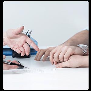 infertilite-kısırlık-tedavisi