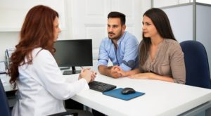 Açıklanamayan İnfertilite Nedir? Nasıl Teşhis Edilir? 1