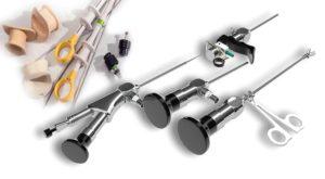 Çocuk Sahibi Olmak İsteyen Çiftlerde Histeroskopi Ve Laparoskopi Ne Zaman Yapılır? Birden Fazla Kez Yapılması Gereken Durumlar Var Mıdır? 2