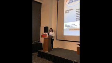 Endometrioma Yönetimi, Endometriozis Ve Adenomyozis Derneği Endoakademi Toplantıları Viii, Eylül 2018, Diyarbakır