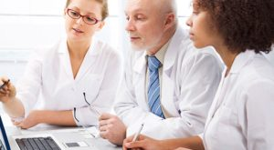 İnfertilite Tedavisinde Hangi Sıra İzlenmelidir? 1