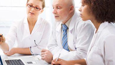 İnfertilite Tedavisinde Hangi Sıra İzlenmelidir?
