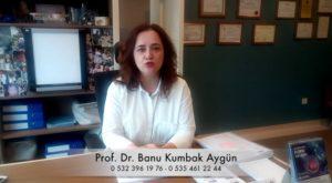 Rahim Duvarı (Endometrium) İnceliği 1