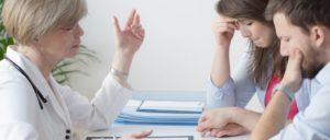 Tekrar Eden Tüp Bebek Başarısızlıklarında Hangi Tetkikler Yapılır? 1
