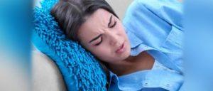 Tekrarlayan Tüp Bebek Başarısızlıklarında Ne Yapalım? 3