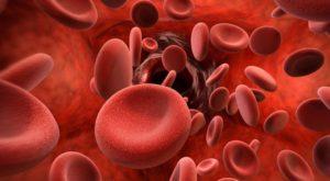 Trombofili Nedir? Trombofilisi Olan Kadınlar Gebe Kalabilir Mi? 2