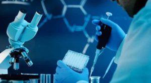Tüp Bebek Tedavilerinde Genetik İnceleme Ne Zaman Yapılmalıdır? 1