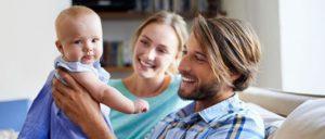 Tüp Bebek Tedavi Başarısında En Önemli Faktör Nedir? 4
