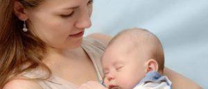 Tüp Bebekte Natürel Siklus 2