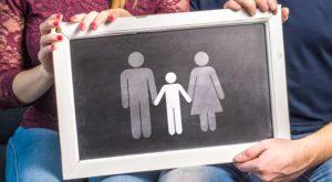 Tüp Bebek Tedavisi Kadın Sağlığını Olumsuz Etkiler Mi? 3