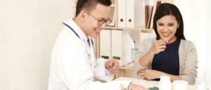 Tüp Bebek Tedavisi Hangi Sıklıkla Ve En Fazla Kaç Kez Uygulanabilir? 1