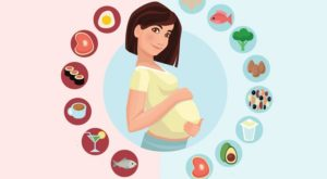 Yumurtalık Kapasitesini Olumsuz Etkileyen Hastalıklar Nelerdir? 1