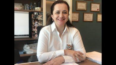 KSTV İnfertilite ve Yardımlı Üreme Tedavileri