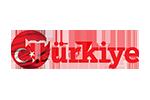 Türkiye Gazetesi 2019 - Kas Geliştiren İlaçlar Kısır Bırakıyor!
