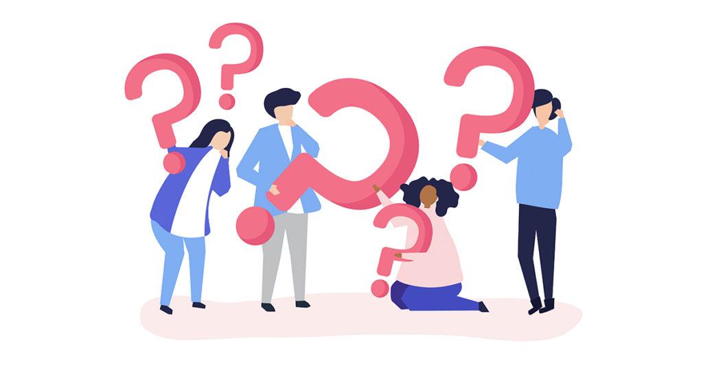 Tüp Bebek Soruları Soru Sor