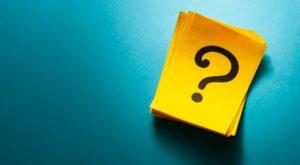 Hipo Hipo Hipogonadotropik Hipogonadizm Nedir?