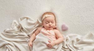 Tüp Bebek Nasıl Yapılıyor?