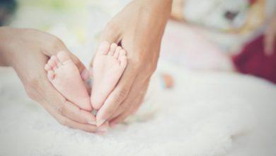 Tüp Bebek Tedavisi Nedir? Nasıl Yapılır?